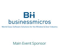 business_micros