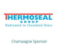 thermoseal_2017